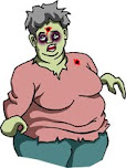 Zombie safety guide