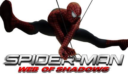 Web of Spider-Man #63 (April 1990) Marvel Comics Low/Mid Grade