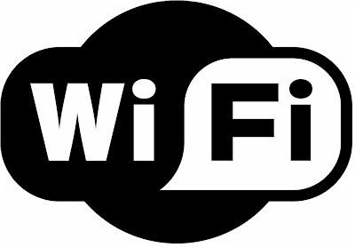 http://4.bp.blogspot.com/_v64zsisdWwU/S6YHzNB7cvI/AAAAAAAAAfw/uek2P4tmDEc/s320/wifi-logo.jpg
