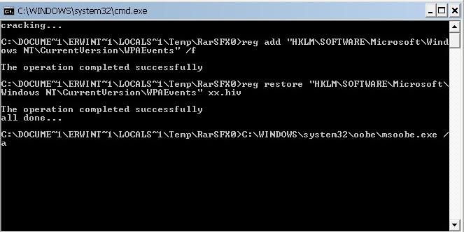 2. Selanjutnya Download wpa kill.