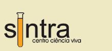 Centro de Ciência Viva Sintra