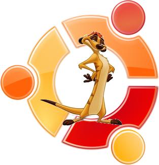 Configurar Ubuntu 10.10 Maverick Meerkat despues de instalar