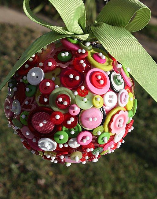 [ornament.jpg]