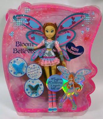 Tienda todo juguetes Winx_bloom_believix