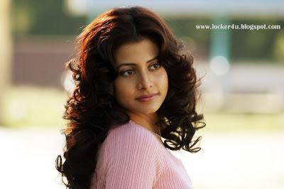 bengali actress wallpapers