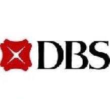 Job Vacancies DBS Bank February 2011