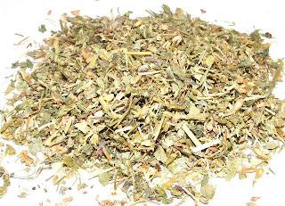 عشبة الطير Chickweed لعلاج الربو  وعسر الهضم  ونزيف الأنف CHICKWEED+33.jpg