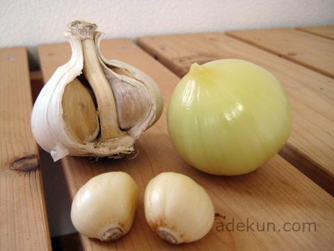 دولمة سردين GarlicAomori.jpg