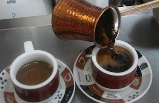 ����� ����� ������ Turkish-Coffee.jpg