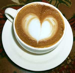 ����� ����� ������ Coffee-Love.jpg