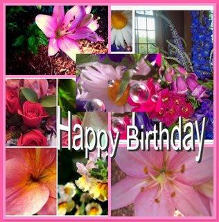 என் மகனுக்கு இனிய பிறந்த நாள் நல் வாழ்த்துக்கள்....(கலைநிலா ) - Page 2 Susan%27s+flowers