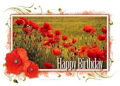 http://4.bp.blogspot.com/_v6gfCsyho2A/SSuGpdKxFGI/AAAAAAAAGgk/EUTmupO78Ks/s400/kHappy_Birthday_NaturesTreasures_VD.jpg