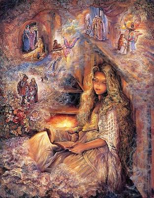http://4.bp.blogspot.com/_v6i7GBj3yyQ/TTE4ZdgPanI/AAAAAAAAD9s/0pMIb2uyOFU/s400/josephine_wall_dreams_stairway-of-dreams.jpg
