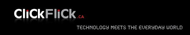 CLICKFLICK.ca