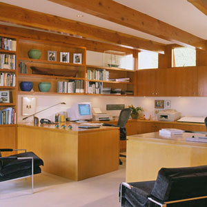 best lighting design home office office furniture home