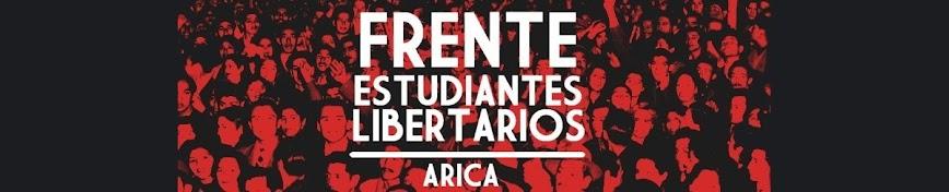 FeL - Arica