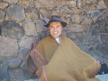 Paititi 2010
