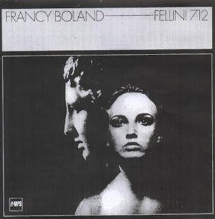 Jazz profiles the improbability of the clarke boland big for Fellini rotterdam