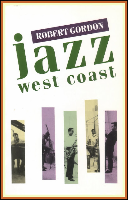 Jazz+west+coast+-+book+cover