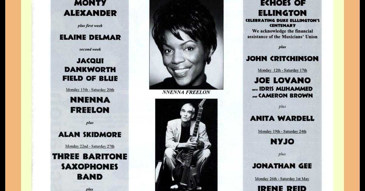 Al Cohn Quintet Featuring Zoot Sims - Al And Zoot