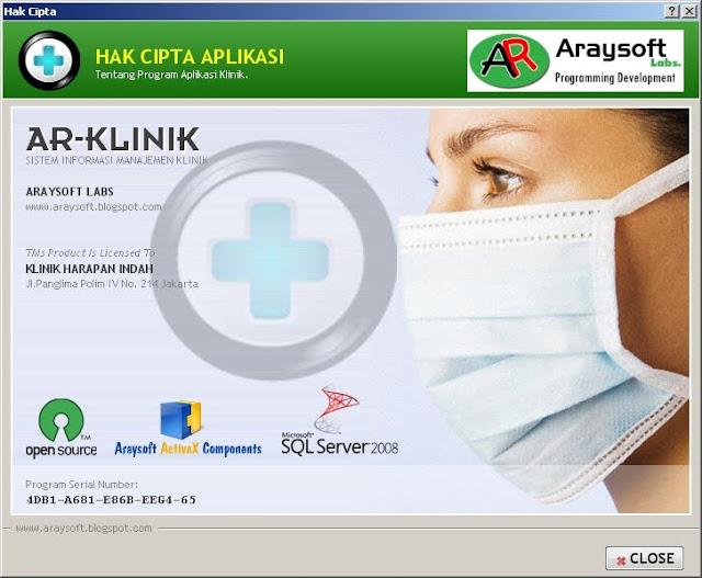 AR-Klinik