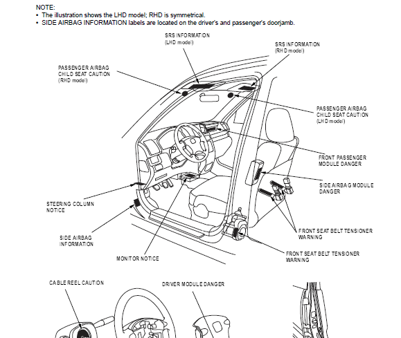 honda crv workshop manual free download