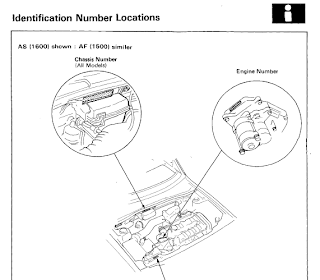 2002 Saturn Egr Valve Location besides Car Honda Pilot Starter Location further Pontiac Sunbird 3 1 Engine Diagram further Wiring Diagram For 2003 Dodge Grand Caravan as well Car Door Lock Diagram 1997 Grand Am. on 1997 jeep grand cherokee thermostat location
