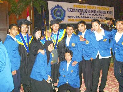 Back: ...; ...; Lena Hermawati; Jejen Juanda, ST.; Dinar Utomo, ST.; Dadang Suhada; Rahmat Dianto; ...; ...; Front: Siti Sa'adah; Rezza MTD.