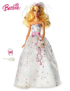 http://4.bp.blogspot.com/_v7hpj8XqTps/TH_fmZGdNYI/AAAAAAAAAOQ/-vxPuvPNxwg/s1600/barbie_princess_noiva.jpg