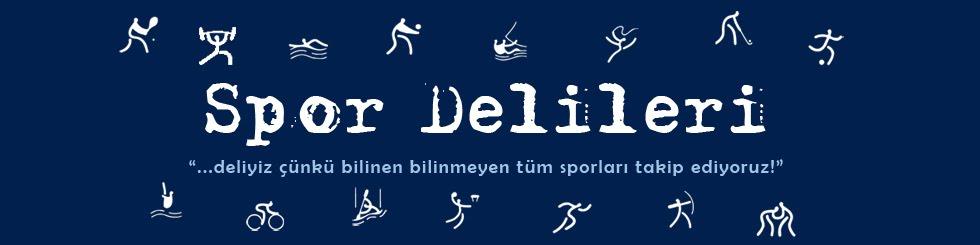 Spor Delileri