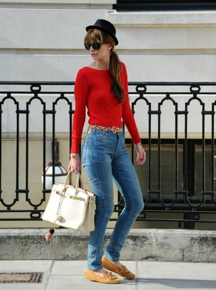 ashton kutcher jeans. ashton kutcher jeans.