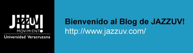 Jazzuv Blog