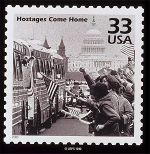 http://4.bp.blogspot.com/_v8-RLSMzdEg/RpqHX5HAjwI/AAAAAAAAAZI/JxdyqQofreU/s400/Stamp-ctc-hostages-come-home.jpg