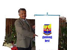 PENGETUA SMK GUNTONG