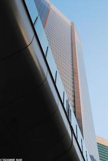Tokyo Babel