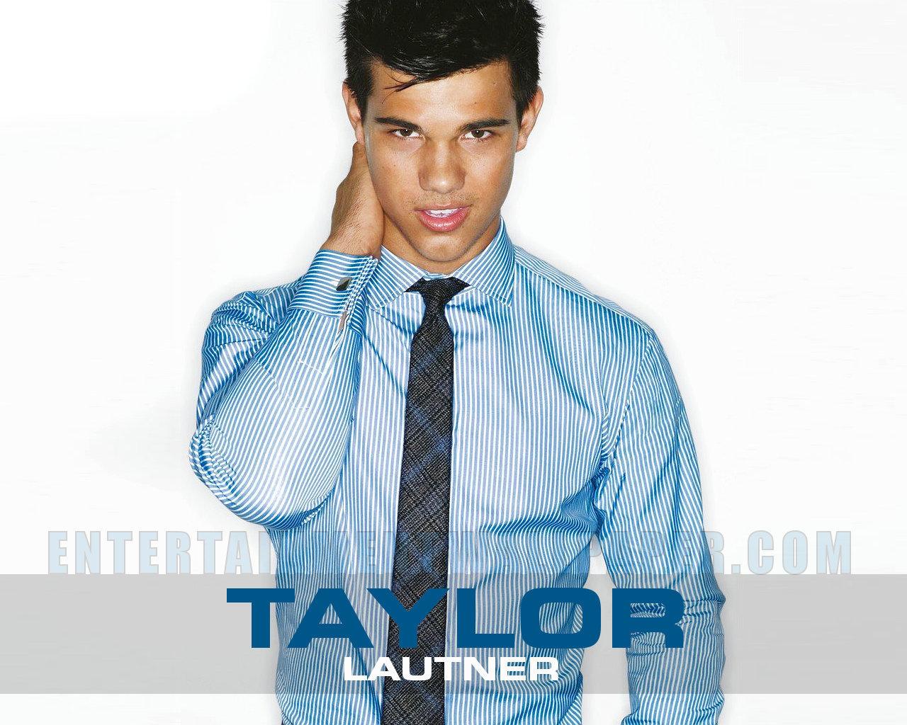 http://4.bp.blogspot.com/_v86pN0tym4k/TM6zI3T7EfI/AAAAAAAAETA/Vcqz2trdmxs/s1600/Taylor-Lautner-taylor-lautner-12054479-1280-1024.jpg