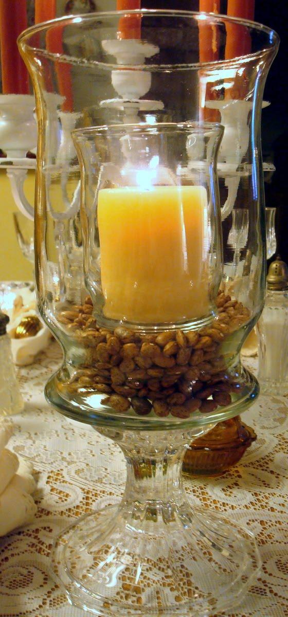 Decorating With Hurricane Vases  Vases Sale