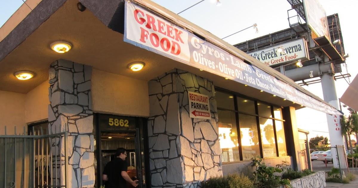 Byob Restaurants In South Jersey
