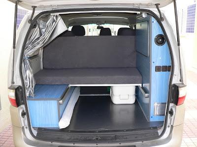hyundai h1 camper van wroc awski informator internetowy. Black Bedroom Furniture Sets. Home Design Ideas