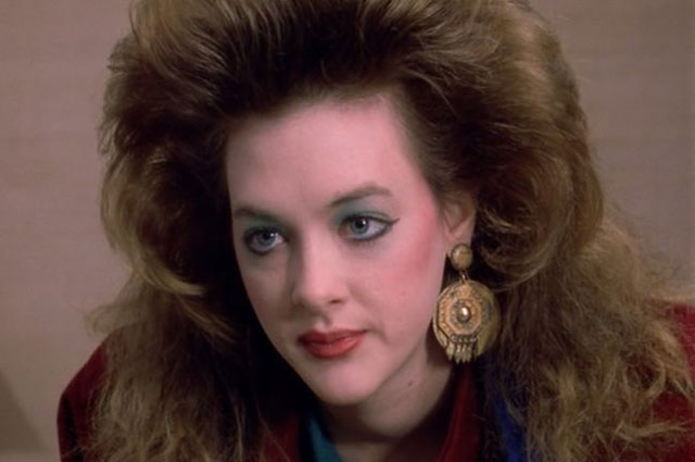 Joan Cusack - Picture Actress