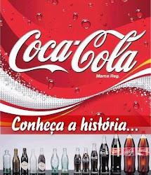 Baixe imagem de A História da Coca Cola (Dublado) sem Torrent