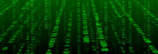 Xbox Hack BR