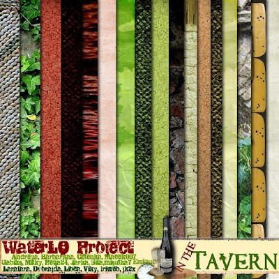 http://4.bp.blogspot.com/_v8vqvvo3cwI/SM_8eUYhc_I/AAAAAAAAA-o/VPaBtwGfnjg/s400/papiry10.jpg