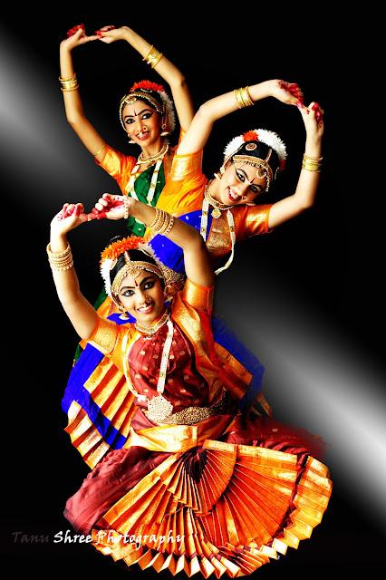 classical dances of india pdf