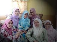 ~ My Sisters~