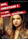 Moi, Christiane F. ..13 ans, droguée et prostituée film streaming