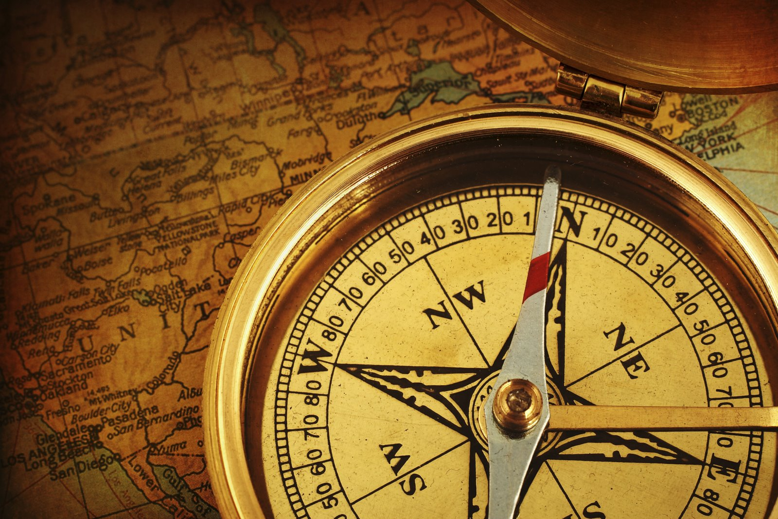 download Rethinking Maps