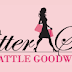 Fashion Calendar: Seattle Goodwill Glitter Sale