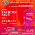 Fashion Feud- TONIGHT