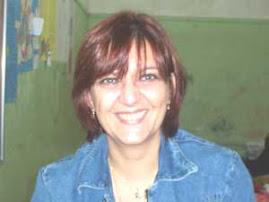 Profª Ana Cristina - Ciências